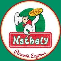 Nathely