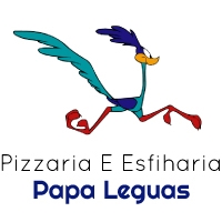 Papa Leguas