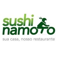 Sushi Namoto