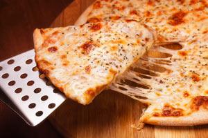 Tutti Pizza Delivery