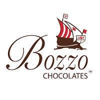 Bozzo Chocolates