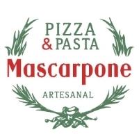 Il Mascarpone