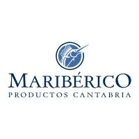Maribérico