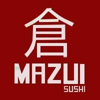 Mazui