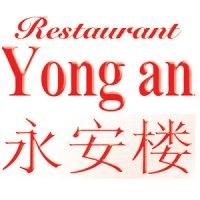 Nueva Yong An