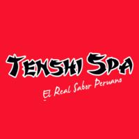 Tenshi Spa