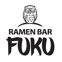Fuku Ramen Bar