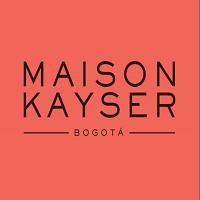 Maison Kayser