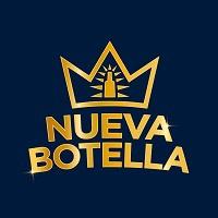 Nueva Botella