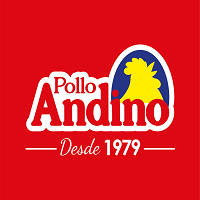 Pollo Andino