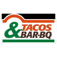 Tacos & Bar BQ