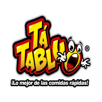 TaTabluo