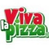 Viva La Pizza