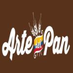 Arte del Pan