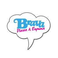 Brava Pizza