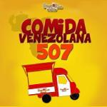 Comida Venezolana 507
