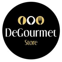 DeGourmet Store