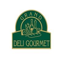 Deli Gourmet