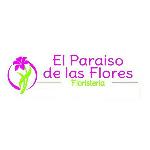 El Paraíso de las Flores