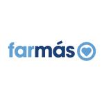 Farmás Panamá