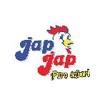 Jap Jap