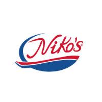 Niko's Café