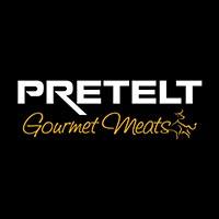 Pretelt