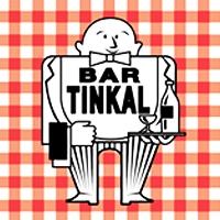 Bar Tinkal