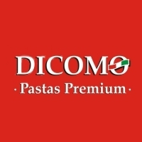 Cremona - Dicomo Pasta Premium
