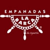 Empanadas La Barca