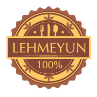Lehmeyun 100%