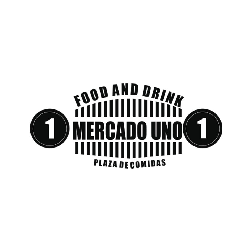 Mercado Uno