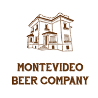Montevideo Beer Company