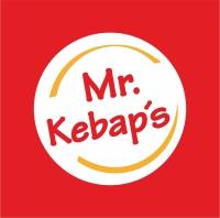 Mr. Kebap's