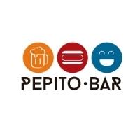 Pepito Bar