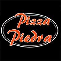 Pizza Piedra