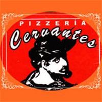 Pizzería Cervantes