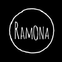 Ramona Café