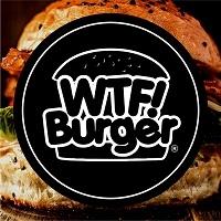 WTF! Burger