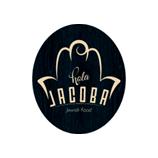 Hola Jacoba