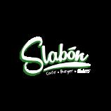 Slabon