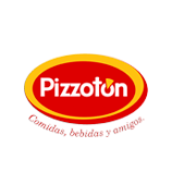 Pizzoton
