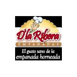D' La Ribera