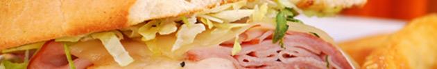 Sandwichón