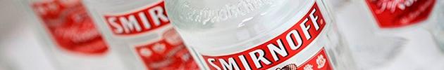 Bebidas blancas