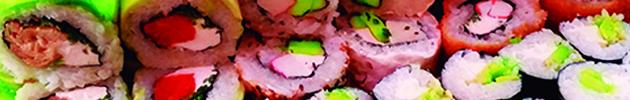 Combos de salmón