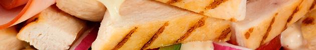 Combos sándwiches 30 cm