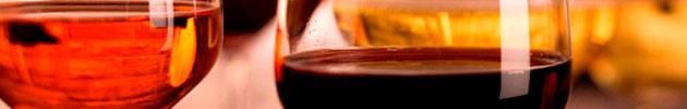 Vinos & espumantes