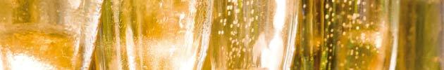 Vinhos e espumantes