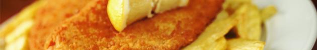 Pratos tradicionais